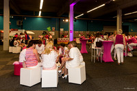Ladies & Ghent 2014